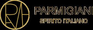 Parmigiani Ristorante Italiano